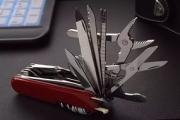 Ножи и аксессуары Victorinox