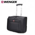 Сумки, рюкзаки и чемоданы Wenger