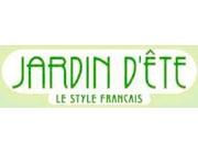 Коллекция женских подарков JARDIN D'ETE