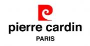 Аксессуары для мужчин Pierre Cardin