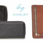 Портмоне и аксессуары Hadley