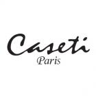 Визитницы и портмоне Caseti