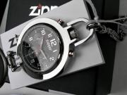 Часы наручные Zippo