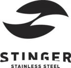 Ножи и аксессуары Stinger