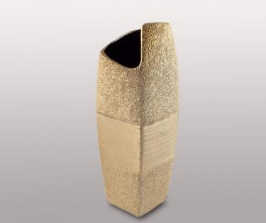 Ваза керамическая Go Style оригинальный дизайн