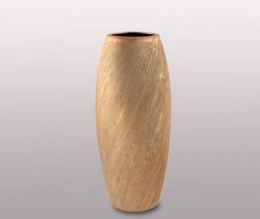 Ваза керамическая Go Style классическая