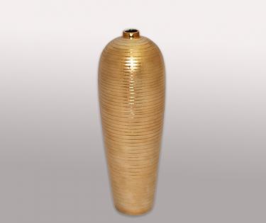 Ваза керамическая Go Style узкое горло