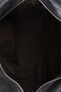 Cумка Hadley Dorn Black