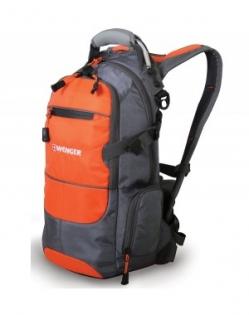 Рюкзак Wenger Narrow Hiking Pack