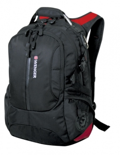 Рюкзак Wenger Large Volume Daypack