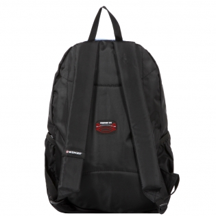 Рюкзак походный Wenger черный