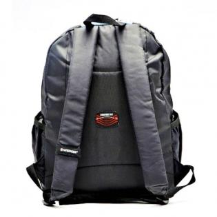 Рюкзак компактный Wenger