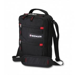 Сумка Wenger Mini Vertical Boarding Bag