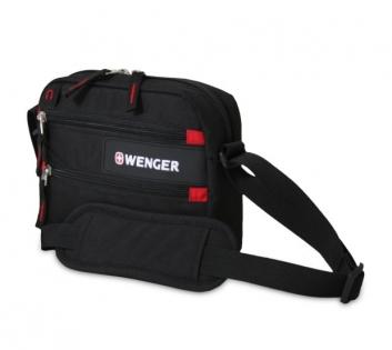 Сумка Wenger Orizontal Accessory Bag