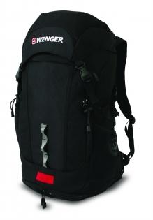 Рюкзак многофункциональный походный Wenger