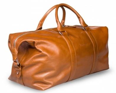 Дорожная сумка Hadley Rastwood