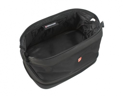 Несессер Wenger Deluxe Toiletry Kit