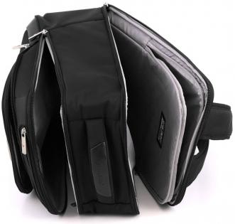 Рюкзак для ноутбука и планшета Wenger