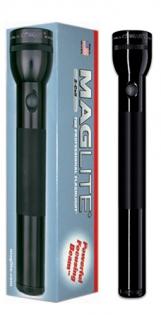 Фонарь Maglite 6d