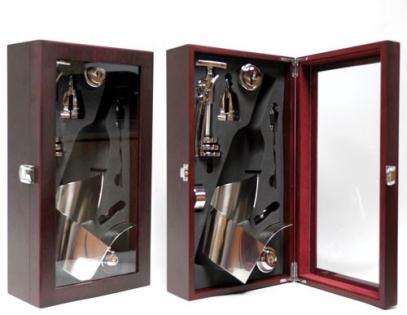 Подарочный набор для вина Эстет
