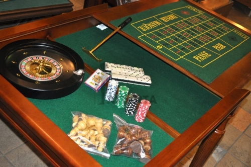 oborudovanie-dlya-interaktivnogo-kazino