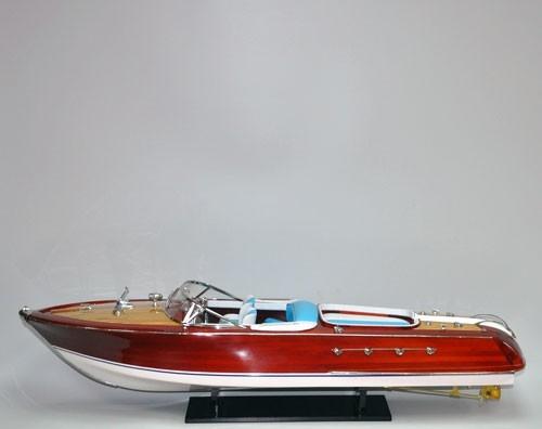все модели лодок