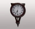 Часы настенные Боцман