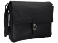 Портфель мужской Hadley Worton Black