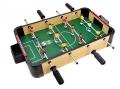 Игра настольный Футбол