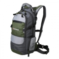 Рюкзак Wenger Narrow Hiking Pack серый