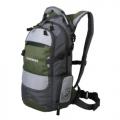 Рюкзак Wenger Narrow Hiking Pack серый