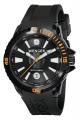Часы наручные Wenger Gst Diver
