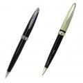 Набор ручка шариковая и механический карандаш Pierre Cardin