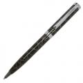 Шариковая ручка Pierre Cardin Evolution черный лак