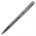 Шариковая ручка Pierre Cardin Evolution отделка латунь хром