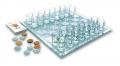 Набор игр шахматы шашки карты