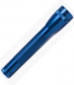 Фонарь Maglite Mini 2AA синий