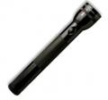 Фонарь Maglite 3d черный