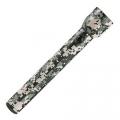 Фонарь камуфляжный Maglite 3d Led
