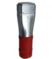 Зажигалка бензиновая Wenger Fidis красная
