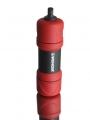 Зажигалка газовая Wenger Clava красная