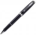 Роллерная ручка Parker Sonnet T530 Black