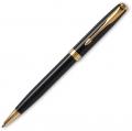 Шариковая ручка Parker Sonnet K530