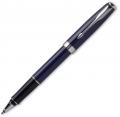 Роллерная ручка Parker Sonnet T539 Blue