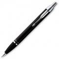 Шариковая ручка Parker IM Metal