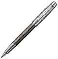 Перьевая ручка Parker Premium Twin Chiselled