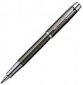 Перьевая ручка Parker Deep Grey Gun Metal