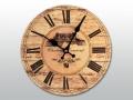 Часы настенные Ретро стиль
