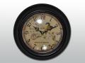 Часы настенные Духи природы