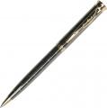 Шариковая ручка Pierre Cardin Tresor отделка позолота